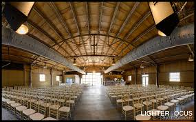 Wedding Barns In Missouri Lake Of The Ozarks Wedding Venue The Exchange Open House