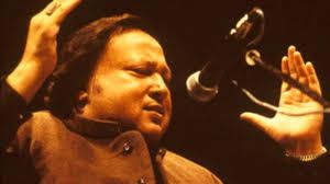 download free mp3 qawwali nusrat fateh ali khan remembering nusrat fateh ali khan 15 of the qawwali maestro 39 s