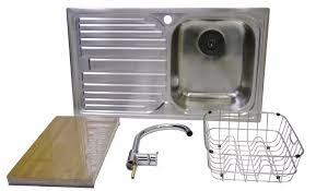 Kitchen Sinks Brisbane by Kitchen Sinks Australia Bar Sinks Laundry Trough U0026 Cabinets