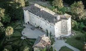 chambre d hote castelnau le château de mayragues chambre d hote castelnau de montmiral