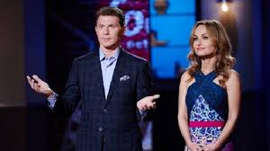 bobby flay and giada de laurentiis accused of rigging food network