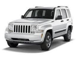 2010 jeep liberty parts jeep liberty kk genuine mopar accessories and repair parts at