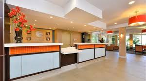 Comfort Inn Gas Lamp Comfort Inn U0026 Suites San Diego Zoo Seaworld Area Youtube