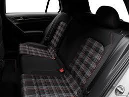 Vw Golf R Seats Volkswagen Golf 2017 R Sport 2 Door In Uae New Car Prices Specs