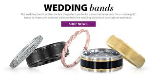 simple wedding rings wedding rings wedding bands