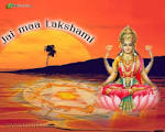 Wallpapers Backgrounds - Full Size More maa laxmi diwali wallpapers indian goddesses spiritual