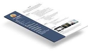 Free Resume Online Builder Skillful Design How Do You Create A Resume 8 Creating Resume