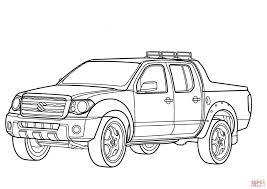suzuki pickup suzuki equator rmz 4 coloring page free printable coloring pages