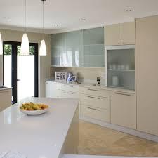 accessories roller shutter doors kitchen cabinets kitchen