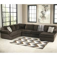 Sofas And Sectionals For Sale Sectionals Sofa S Sofas For Sale Used Cheap Bikas Info