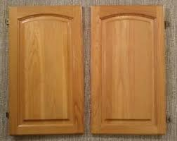 kitchen cabinets doors for sale kitchen cabinet doors for sale ebay