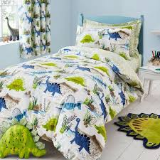 Duvet Covers Kids Kids U0027 Bedding Sets Dunelm