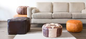 Who Are Ottomans 5 Types Of Filling For Your Moroccan Pouffe Ottoman Ottomans Only