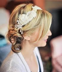 model sanggul rambut pendek model sanggul cantik untuk rambut pendek with 28 more ideas