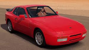 porsche 944 image fh3 porsche 944 turbo front jpg forza motorsport wiki
