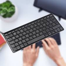best android keyboard 7 best best android keyboards for 2017 images on