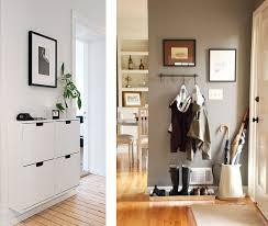 protege mur cuisine chaussure entree deco à simple inspiration protege mur cuisine