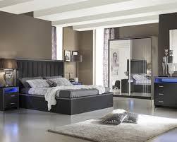 designer bedroom furniture uk lakecountrykeys with regard to