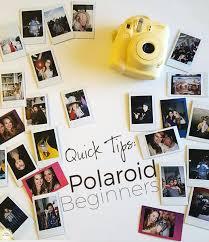 best 25 facebook photos ideas on pinterest photo transfer onto