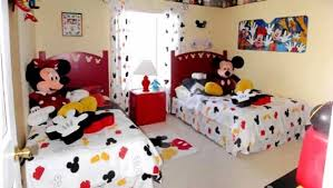 mickey mouse bedroom furniture 119 best images about mickey mouse bedrooms on pinterest disney