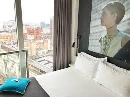 Home Design Store Birmingham by Astonishing Cool Apartments In La Pics Design Ideas Surripui Net