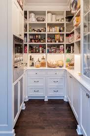 Kitchen Pantry Design Plans Best 25 Microwave In Pantry Ideas On Pinterest Big Kitchen