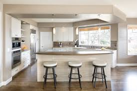 Kitchen Design Boulder Stylish Boulder Kitchen Melton Design Build