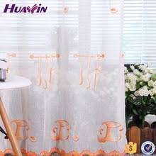 Sheer Elegance Curtains Sheer Elegance Curtains Sheer Elegance Curtains Suppliers And