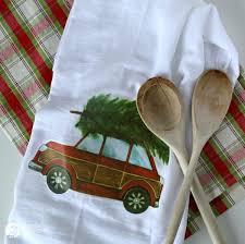 diy christmas gifts easy to make today u0027s creative life