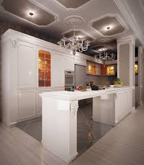 Open Kitchen Shelving Ideas Kitchen Stunning Cherry Kitchen Island Wide Minimalist Open