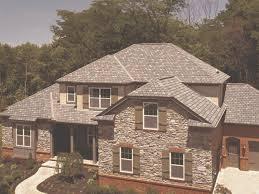 stormmaster slate shingles roofing ideas pinterest slate