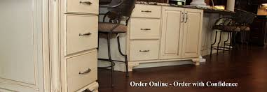 Custom Kitchen Cabinet Doors Online by Custom Cabinet Door Builder Kitchen The Door Company
