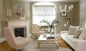 victorian home decorating ideas home design