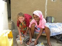cuisine mauritanienne arrivée à nouakchott les chauves souris d afrique de l ouest