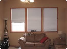 White Curtains With Blue Trim Decorating White Windows Wood Trim Decor Mellanie Design