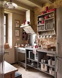 free standing kitchen sink cupboard 25 trendy freestanding kitchen cabinet ideas digsdigs