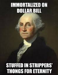 Presidents Day Meme - dollar pictures postcards pinterest picture postcards