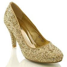 wedding shoes essex essex glam women s bridal wedding low heel sparkly prom party
