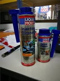 mazda made in liqui moly petrol clean package 2 in end 11 3 2018 4 00 pm