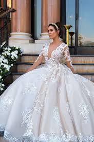 design wedding dress t 5 chantale 2 jpg