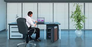 coffre fort bureau coffre fort est il vraiment temps de le remplacer