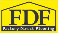 factory direct flooring idaho s flooring store