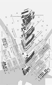 95 best ax plan oblique images on pinterest architecture