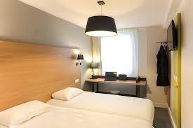chambre des metiers 77 chambre des metiers 77 frais faubourg 216 224 hotel voir les