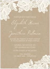 wedding invitations online free 33 best backgrounds templates images on lace wedding