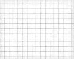 printable squared paper royalty free graph paper pictures images and stock photos istock