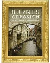 burnes of boston photo albums burnes of boston picture frames deals
