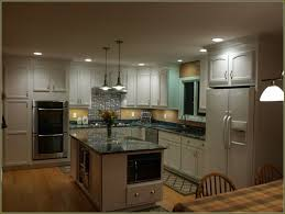 under cabinet lighting strips 100 under cabinet led lighting strips built in kitchen