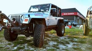 jeep beer tire cover sexyjeep hashtag on twitter