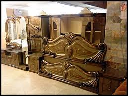 home furniture design in pakistan pakistani bedroom furniture designs write teens